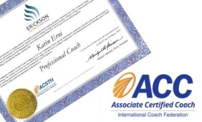 Coach-Education-ACC2-393x238
