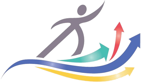 Logo-final-transparent-344h