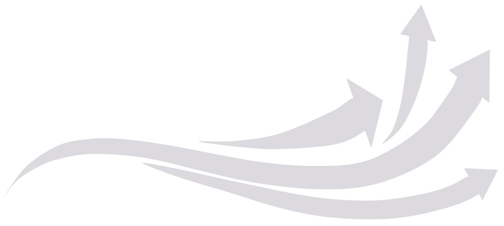Pfeile-beige